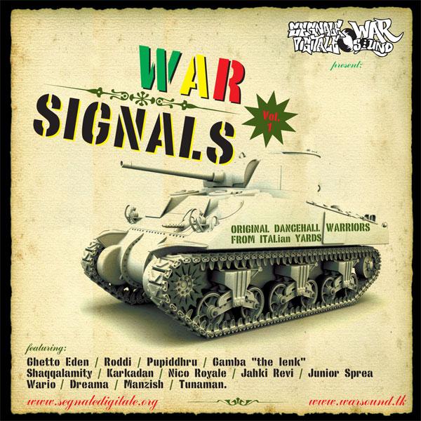 cd-warsignals-1-front
