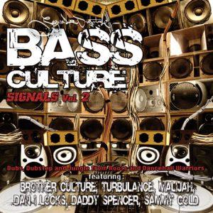 BASS-CULTURE-2