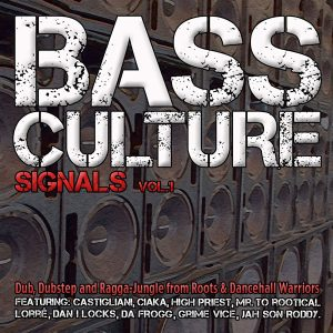 bass-culture-front-large