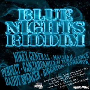 BLUE-NIGHTS-RIDDIM-COVER