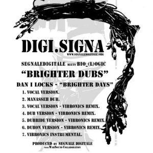 DIGI-SIGNA-brighter