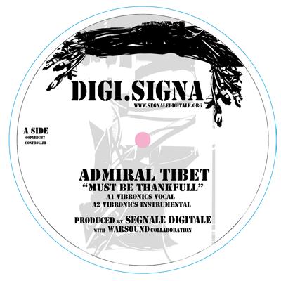 DIGI-SIGNA-tibet1