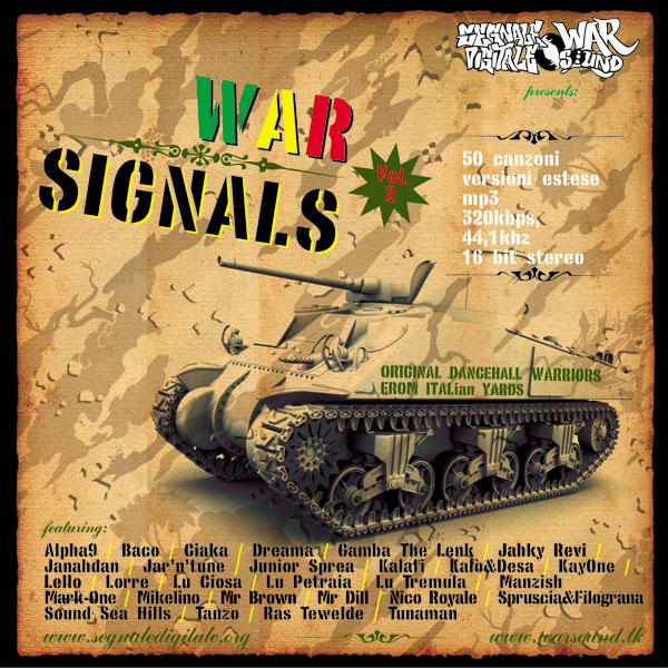 cd-warsignals-digital-1-large
